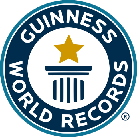 record guines 2